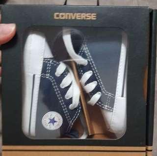 Converse pre walker shoes