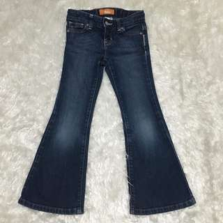 Old Navy Flare Size 5