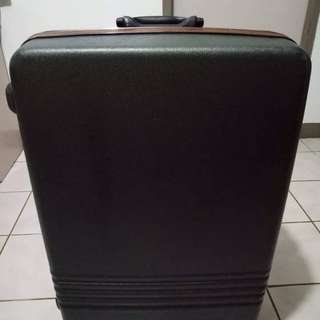 Samsonite Hardshell Luggage