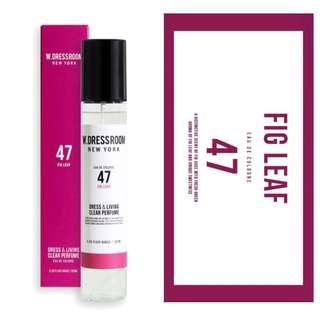 🍀W.Dressroom Perfume 150mL