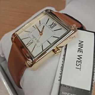 Nine West Women's Watch