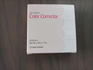 🚚 Etude House Colour Corrector - Illuminate