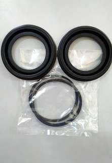 Disc Brake Repair Kit for Proton Wira 1.5