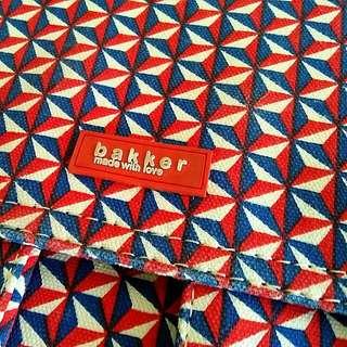 Bakker made with love Paris