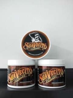 Authentic Suavecito Original Hold