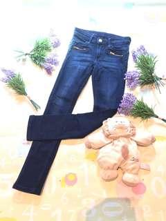 H&M Skinny Jeans 7-8Y