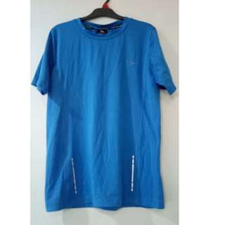 Sports T-Shirt for Men