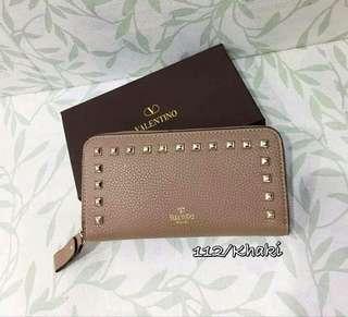 Cheap fashion purse