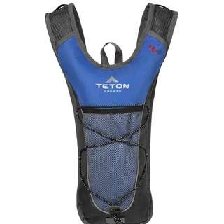 TETON Sports Trailrunner Bag / ( 2 Litres)