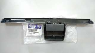 Glove Box Lock for Proton Saga BLM / FLX