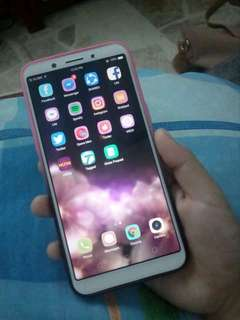 OPPO A83 32GB