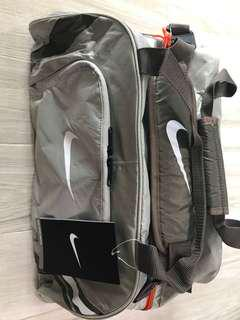 NIKE Golf Sport Duffle Bag