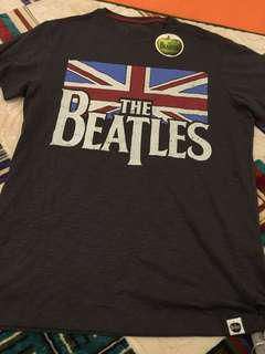 The Beatles-official merchandise