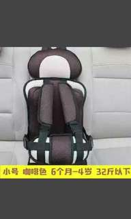 Car protector same like car seat