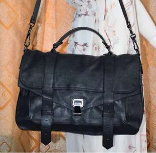 Unbranded Proenza Schouler PS1 Bag