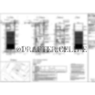 Freelance AutoCAD : Electrical Layout Drawings