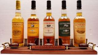 Whisky Club Group