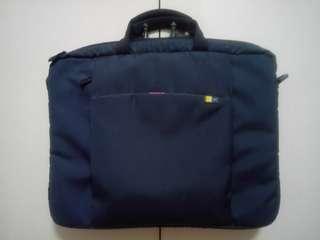 Case Logic laptop bag
