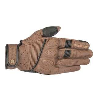 Alpinestars Crazy Eight Glove