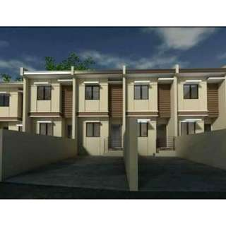 Pre Selling Townhouse in Tres Hermanas ANTIPOLO near Masinag LRT | Townhouse for Sale near SM Masinag