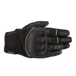 Alpinestars Crosser Air Touring Glove