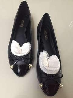 Gia Ballet