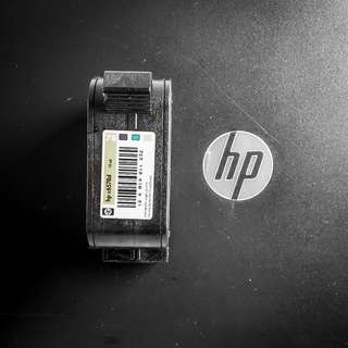 Hp Ink 78 STILL NEW
