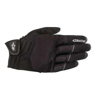 Alpinestars Atom Glove