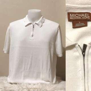 Michael Kors Polo