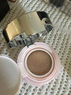 Laneige Highlight Cushion