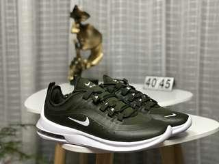 Nike AIR MAX98 SUPREME 耐克小98氣墊鞋高頻 尺碼40-45