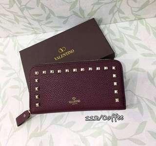 Wallet Valentino