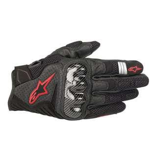 Alpinestars SMX-1 Air V2 Glove