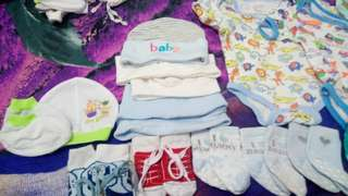 Pre loved baby items
