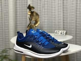 Nike AIR MAX98 SUPREME 耐克小98氣墊鞋 尺碼40-45