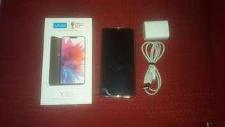 Cellphone Vivo