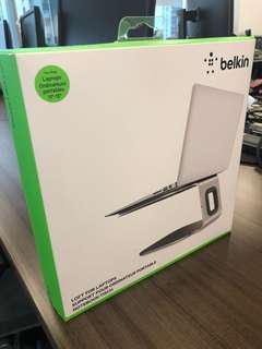 Belkin Zero Stand for MacBook