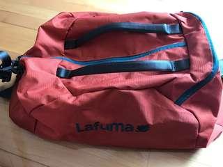 Lafuma手提大袋
