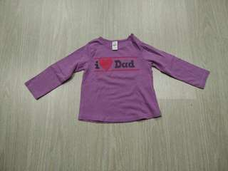 Authentic Baby Zara
