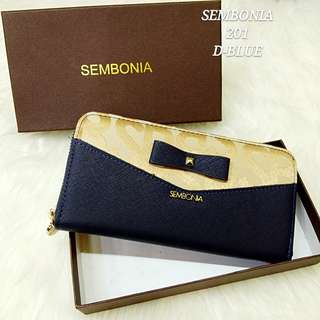 Wallet Sembonia Clearance