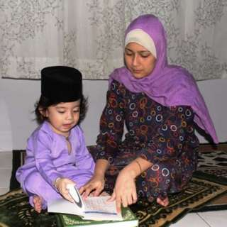 ReadPen PQ15 Digital Al-Quran Word by Word