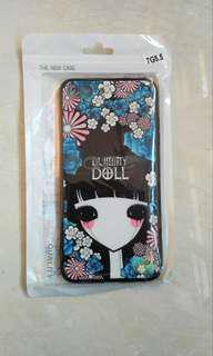 🚚 New iphone7 plus/iphone8 plus case,now$5