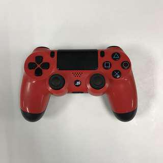 Ps4 DS4 like new