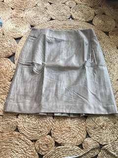 G2000 woman skirt