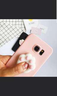 🚚 New samsung s8 plus case,now offer $5