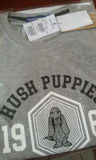Hush Puppies Original T-Shirt