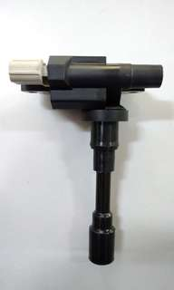 Ignition Coil for Suzuki Swift