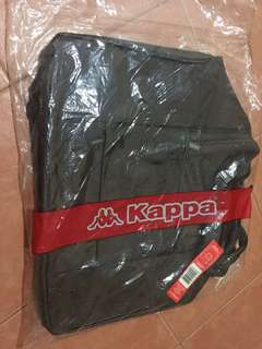 旅行袋 Kappa travel bag