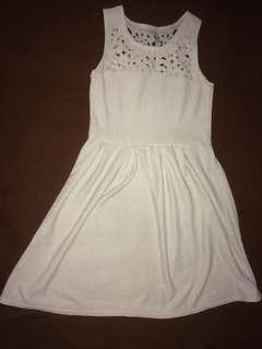 Dress, dress sexy