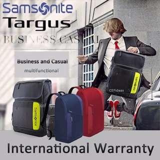 Samsonite /Targus